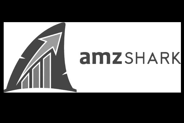 AMZShark
