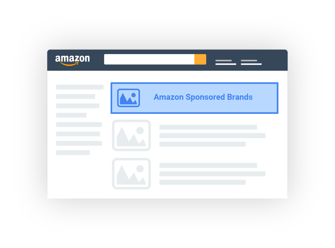 Amazon-sponsored brands.png