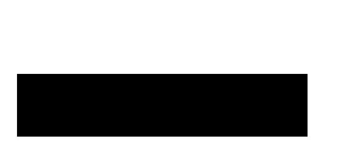 Logo Cosmeyer