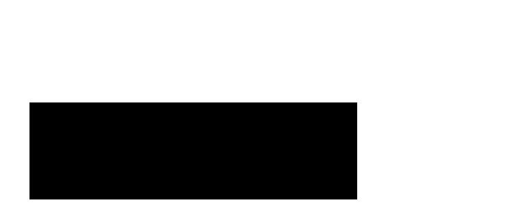 Logo BlancCerise