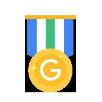 Prix des grands annonceurs Google 2015