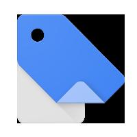 Google Shopping Partner