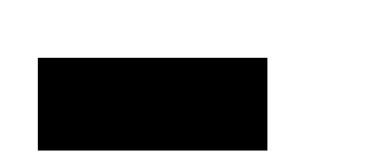 Logo Bulk Homme