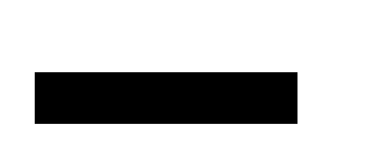 Logo Nostra