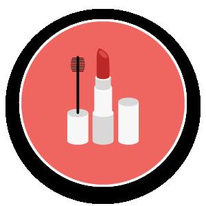 CSS-visuel-cosmetique-