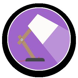 CSS-visuel-decoration-