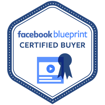 Facebook+blueprint+-+certified+buyer