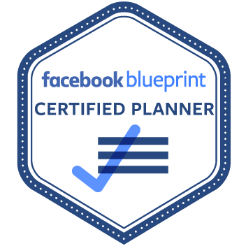Facebook+blueprint+-+certified+planner