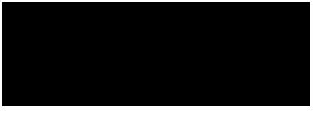 Castels-logo