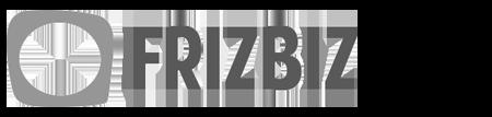 FrizBiz-logo