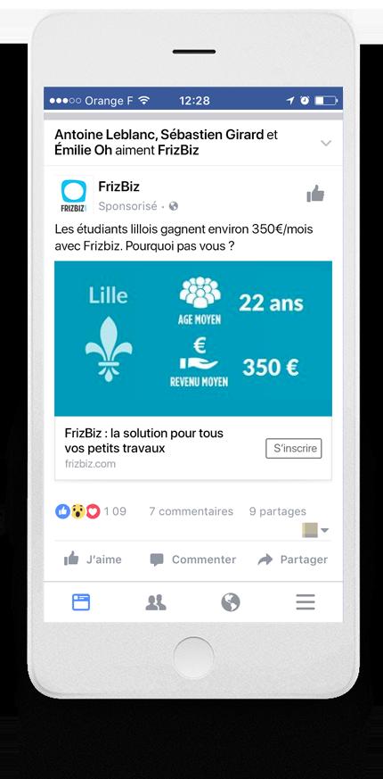 FrizBiz-phone-FB