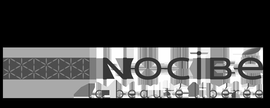 case-study-logo-nocibe.png