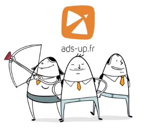 Ad's up - Agence AdWords