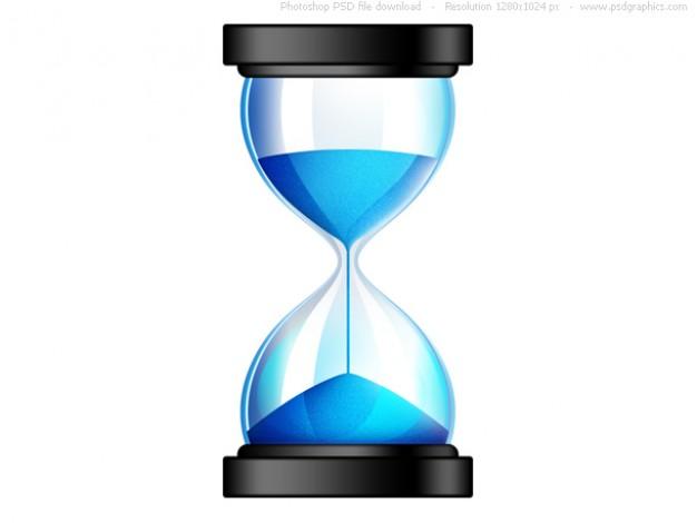 annonces-countdown-sablier
