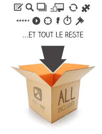 Agence_Spécialisée_AdWords_tout_inclus