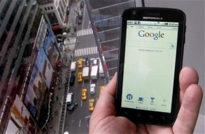 google_adwords_display_mobile