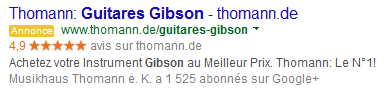 annonce-QS-gibson