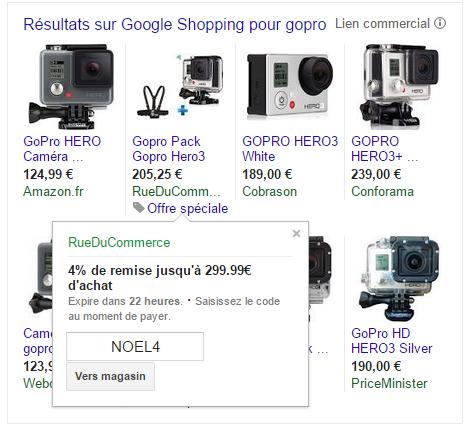 capture_promotion_shopping