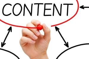 contenu-structure