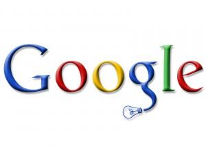 ampoule-google