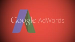 Adwords 2015