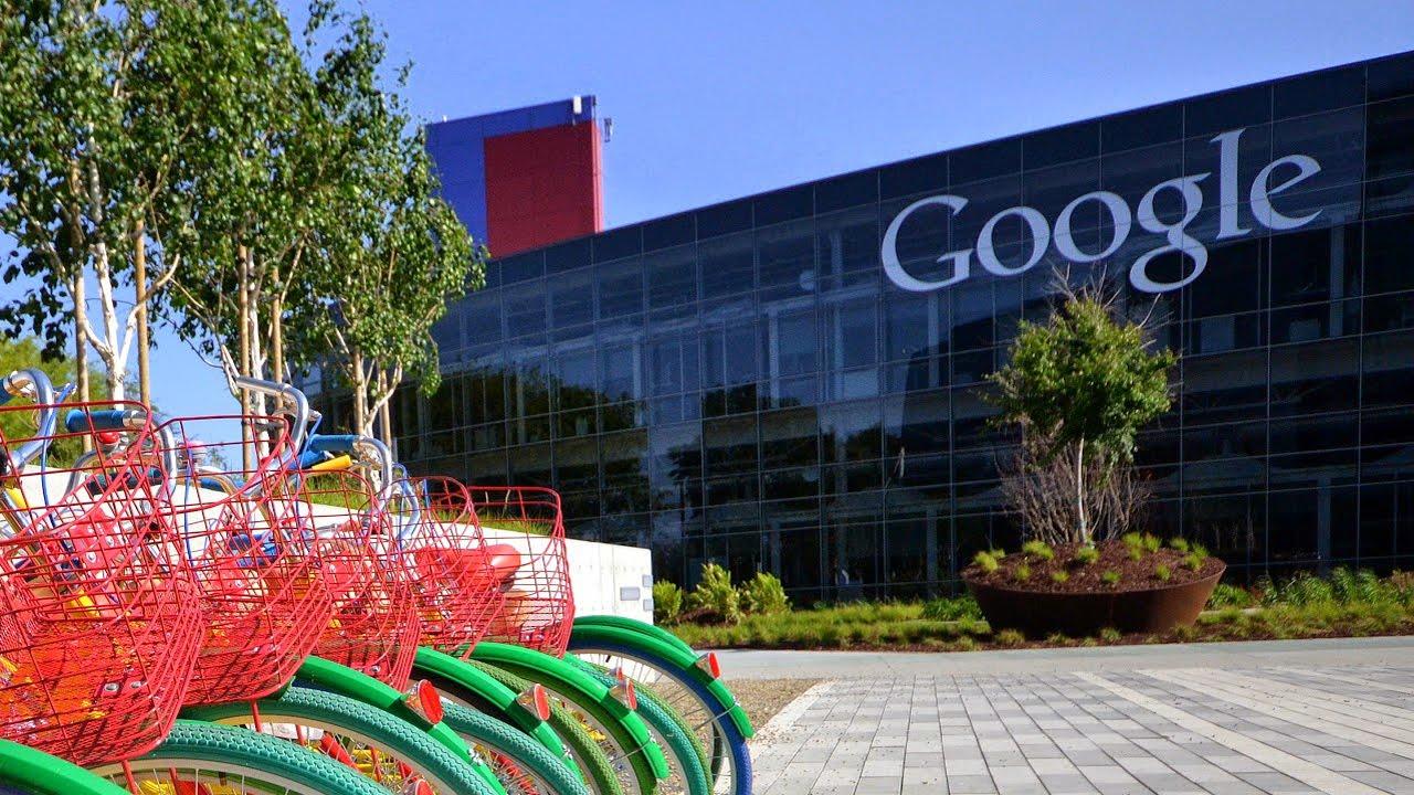 Google-Adwords-Summit-2015