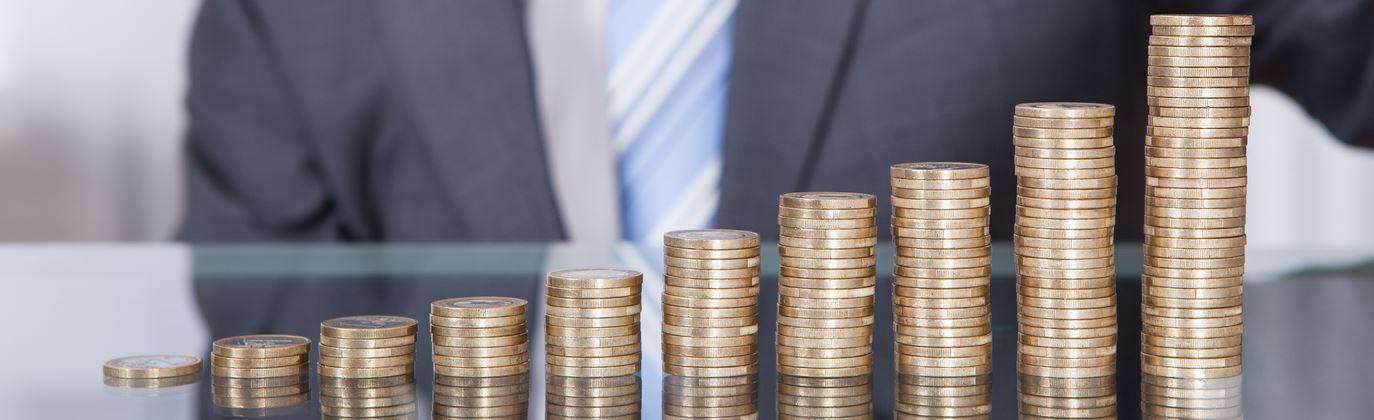 Salaire d'un consultant AdWords