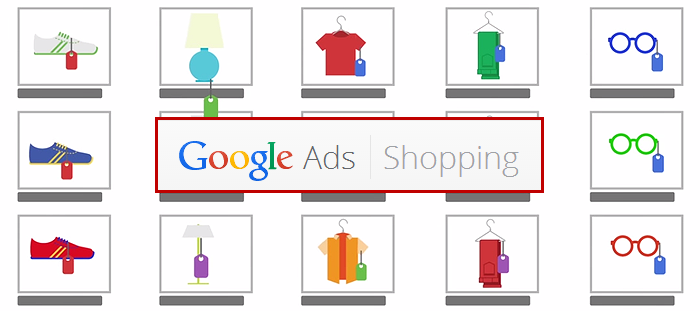 Google-shopping-campaigns1