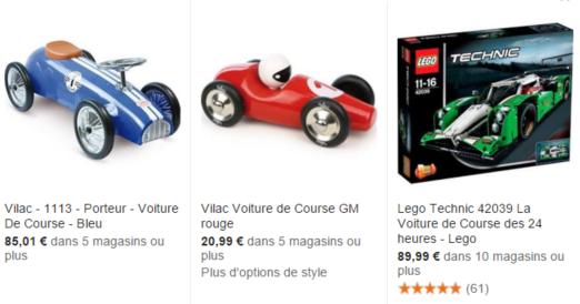 visuels-shopping