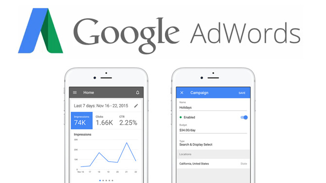application-adwords-iphone