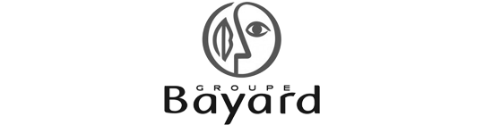 stories-logo-BAYARD