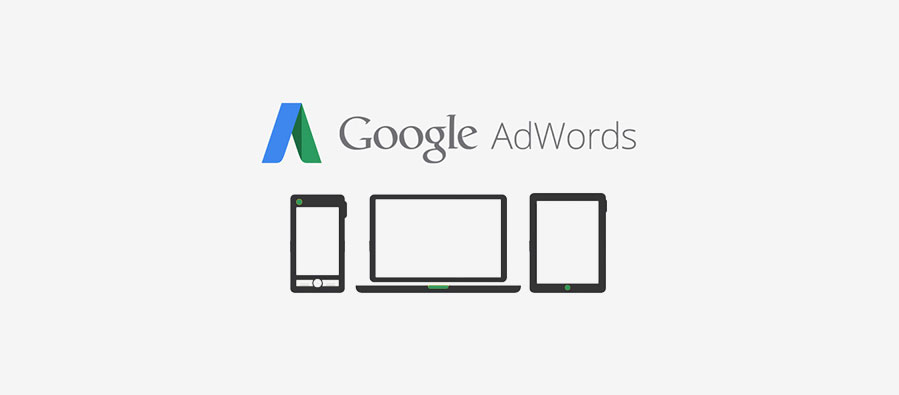 adwords-multiscreen