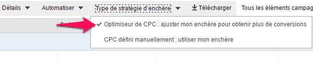 Optimiseur_CPC_Bing
