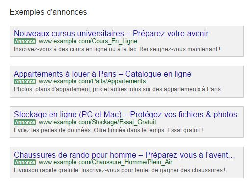 Visualisation_Adwords_Exemples