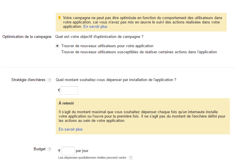 objectifs_campagnes_universelles_application