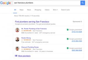 google-home-services-ads-_desktop