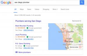 google-home-services-ads-_desktop2
