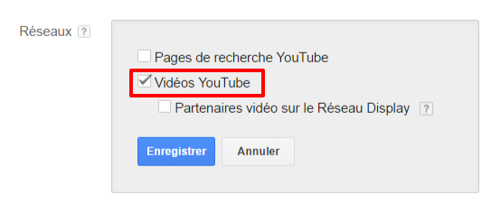reseau-video-youtube