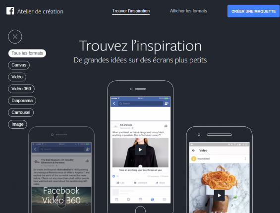 creative-hub-exemple-annonces