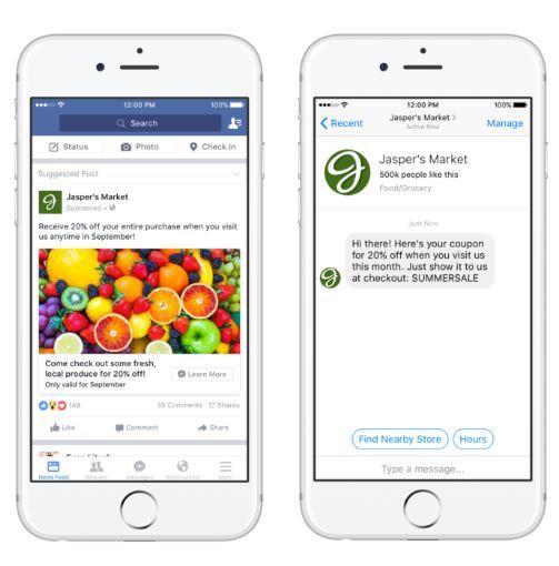 messenger-news-feed-ads