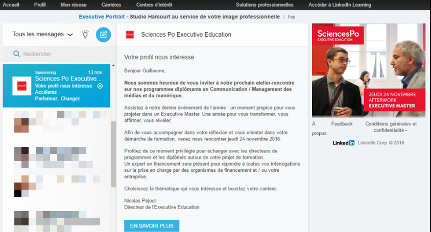 annonce-inmail-sponsored-linkedin