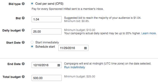 campagne-inmail-sponsored-linkedin