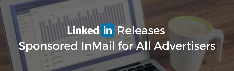 inmail-sponsored-linkedin