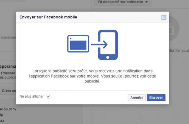 previsualisation-mobile-facebook-hub
