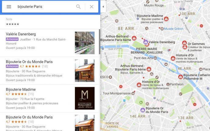 Local Search Ads_pic1