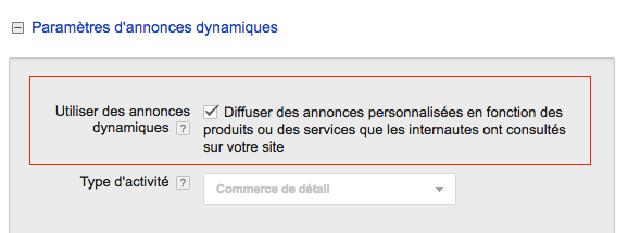 google_adwords_annonce_dynamique