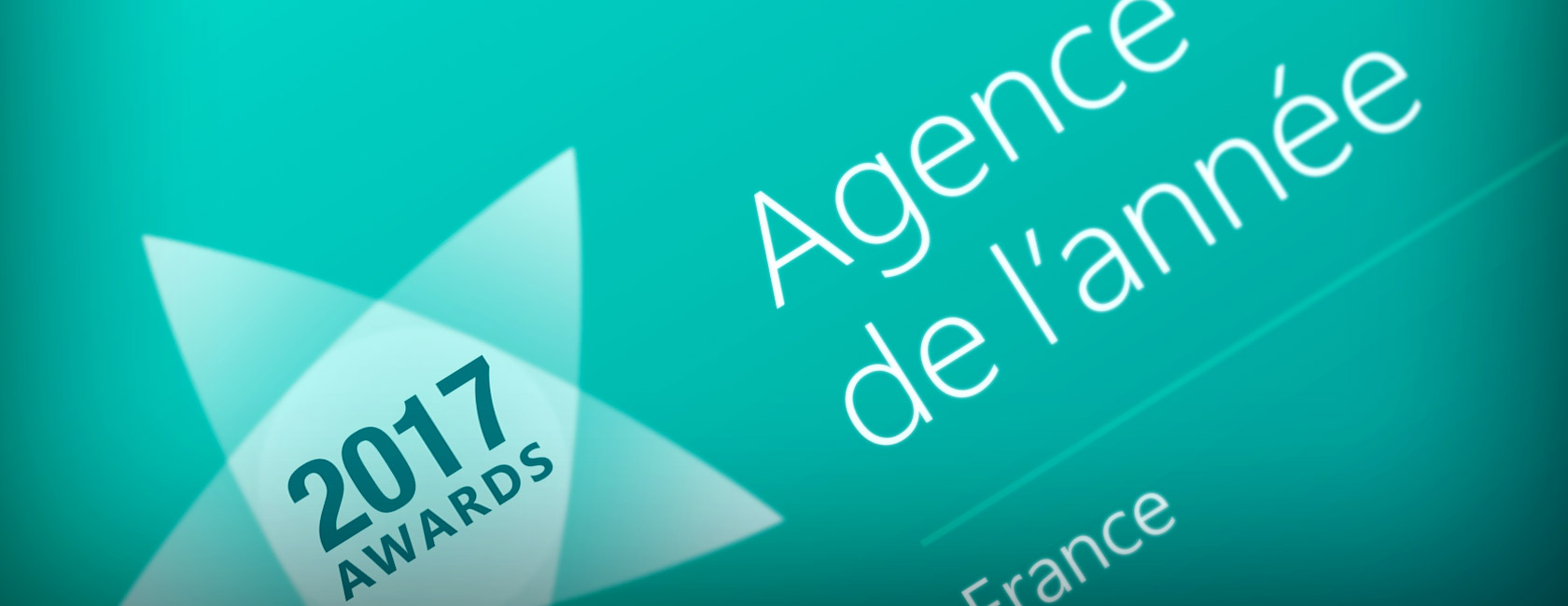 Ad's up: Bing Ads Agency of the Year