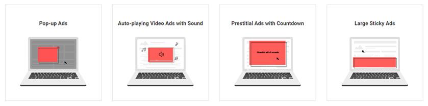 Better-ads-google-desktop