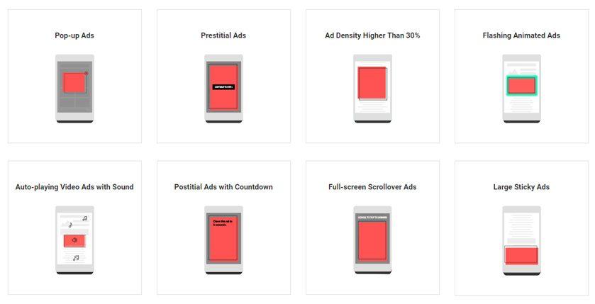 Better-ads-google-mobile