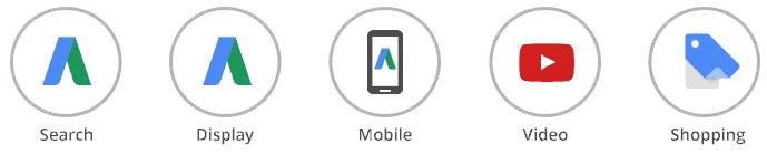 Groupe google